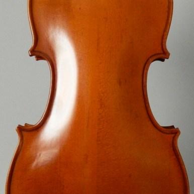 violinkreutzerschool-f