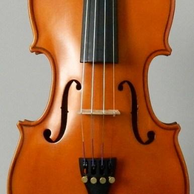 violinkreutzerschool-t