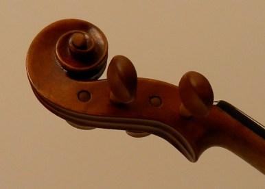 violinmilano-c