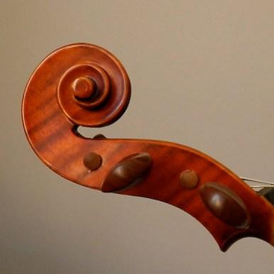 violinmodena-c