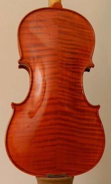 violinmodena-f