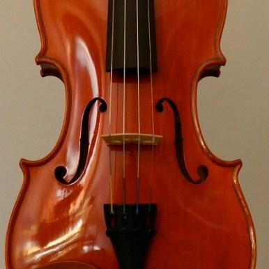 violinmodena-t