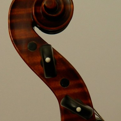 violinottojosklier-c