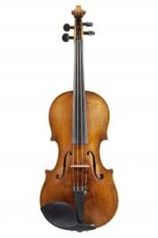 violinpaolocastello-t