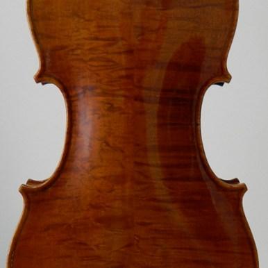 violinnapoles-f