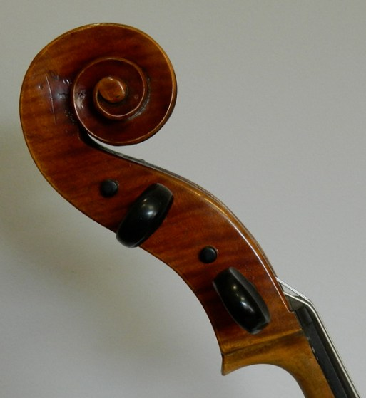CelloHenriDelille-C
