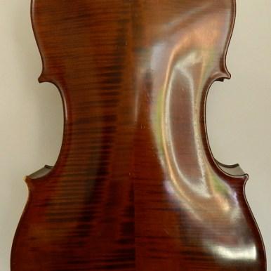 CelloIngles-F