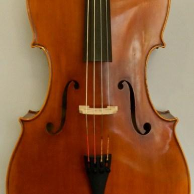 CelloPalermo-T