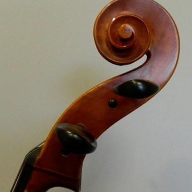 CelloGradoMedioB-C
