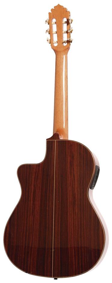 GuitarraBCutBocaMR-F