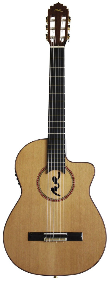 GuitarraBCutBocaMR-T