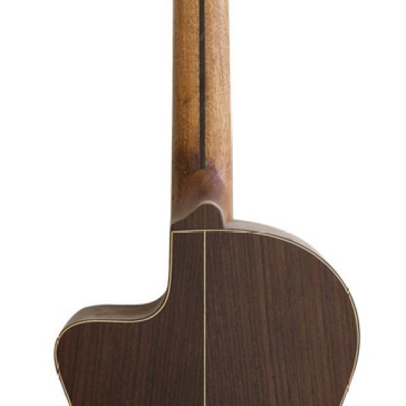 GuitarraSolySombra-F
