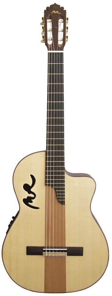 GuitarraSolySombra-T
