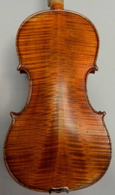 ViolinBerlin-F