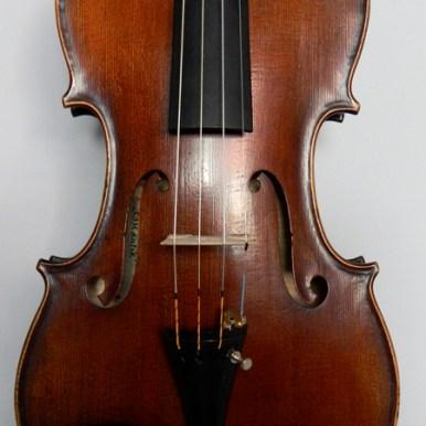 ViolinRomAntik-T