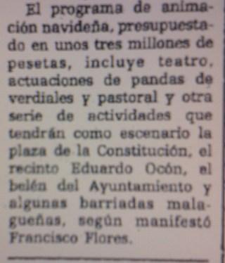 19841211 - Publicado. Fiesta Mayor 5 - 3
