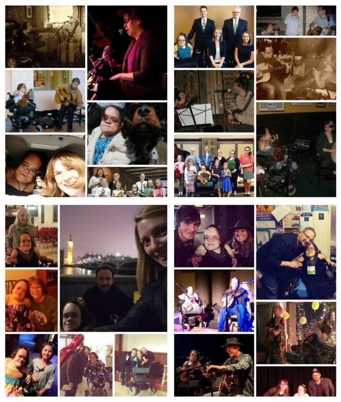 170403_151904_COLLAGE-1