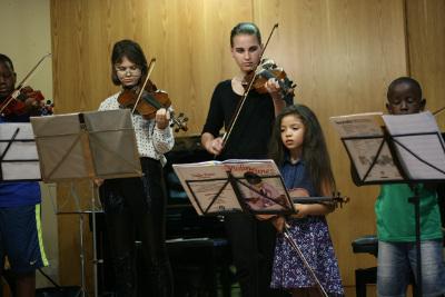 violinclub2016-dec-concert-sml