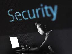 media spolecznościowe a bezpieczeństwo w sieci