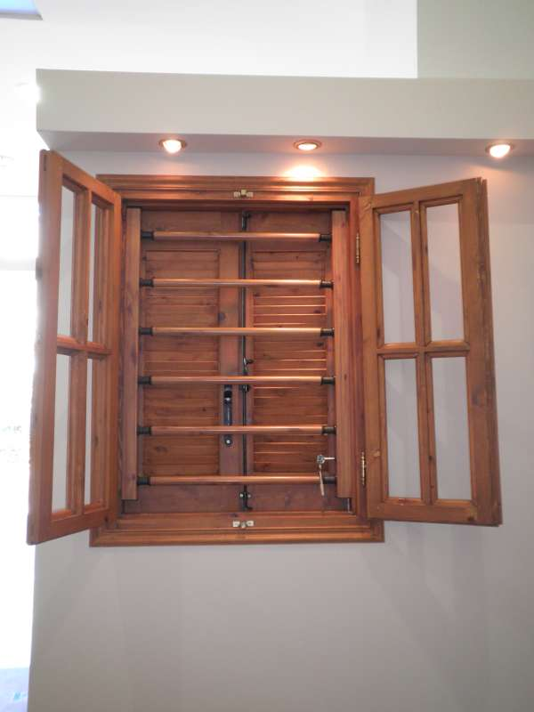 Security Bars For French Patio Doors: Retractable Security Doors