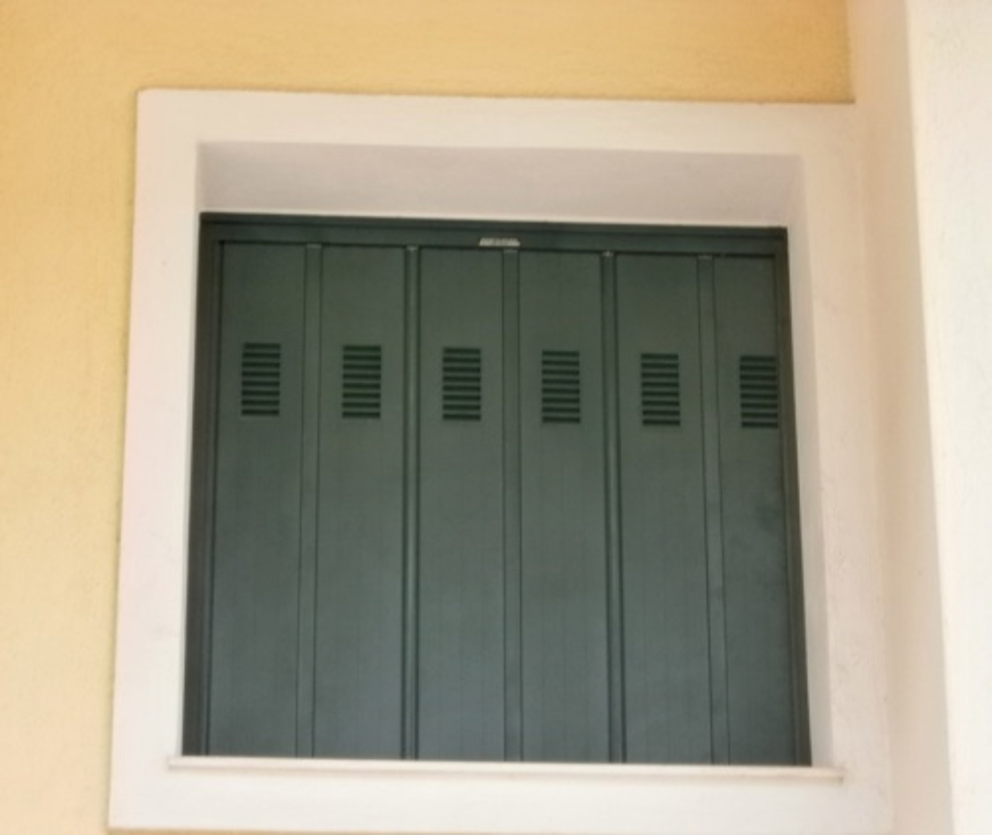 Παντζούρι ασφαλείας παραδοσιακού τύπου – Τ110_4