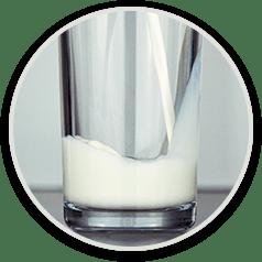 viomil-impex-abo1-lapte