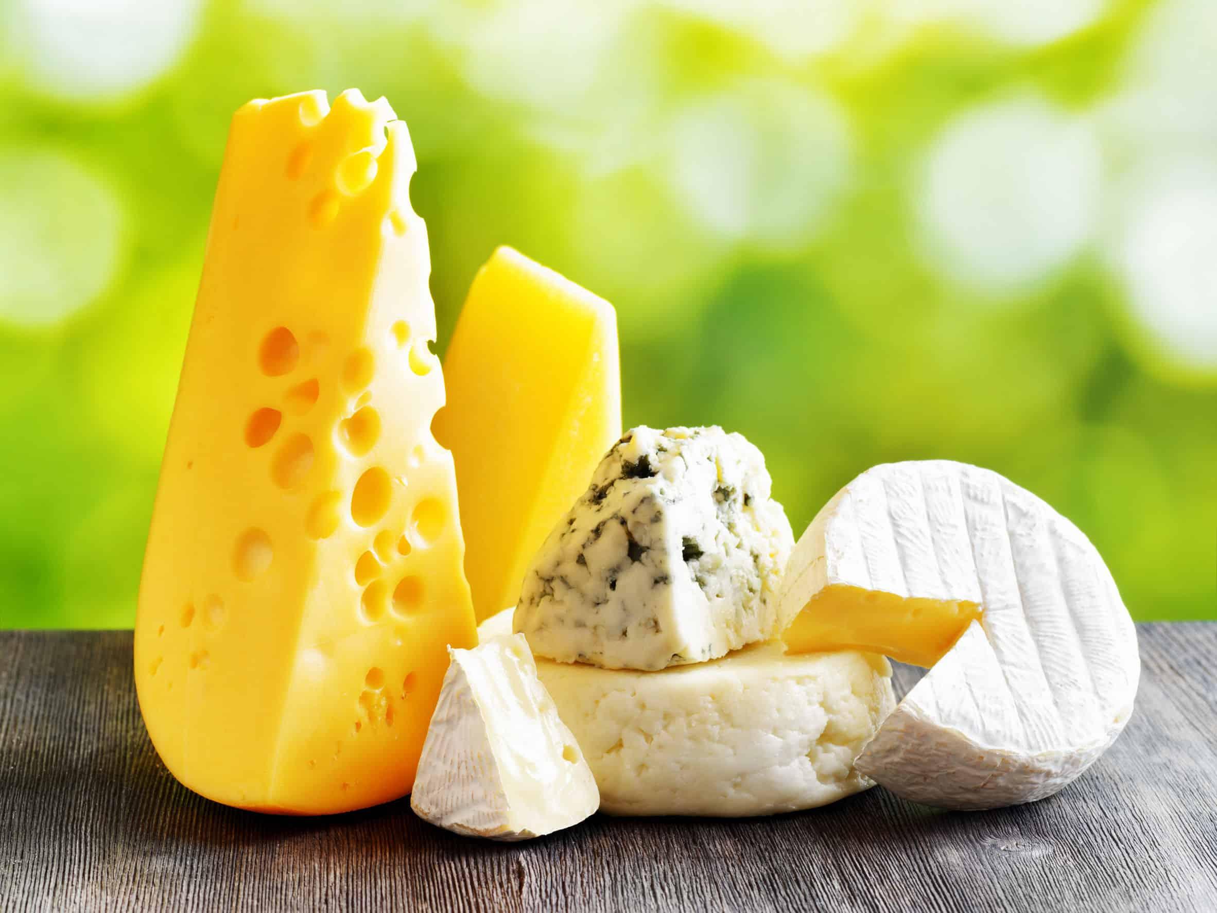 Legea Laptelui, destinată să combată falsurile alimentare