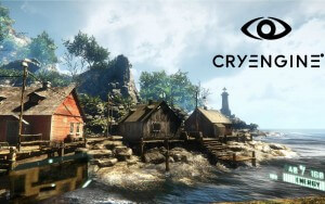 This image has an empty alt attribute; its file name is CryEngine.jpg
