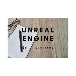 Unreal Course