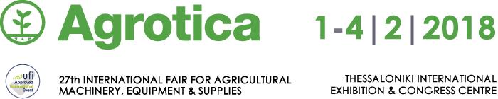 agrotika logo