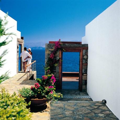VIP_EUROPA_Griechenland_Kreta_Elounda_1