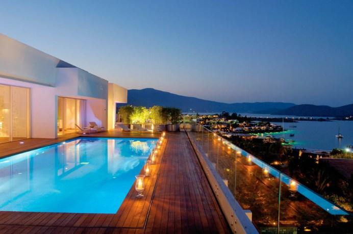 VIP_EUROPA_Griechenland_Kreta_Elounda_6