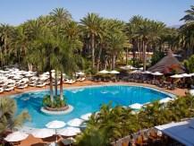 VIP_EUROPA_Seaside Hotels_4