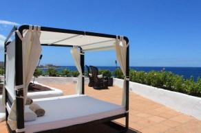 VIP_EUROPA_Teneriffa_Puravida_Resort_6