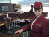 VIP_Weltweit_Qatar_Airways_2