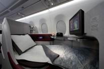 VIP_Weltweit_Qatar_Airways_5