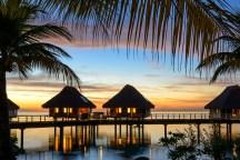 VIP_WELTWEIT_Tahiti_7