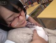 学校の友達にお願いされると断れずエッチしてしまうSクラス美少女なJK 鈴村あいり