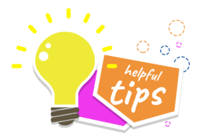 Your IT and Tech Mates Hot IT tips Hot Tech hacks