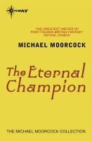 The Eternal Champion