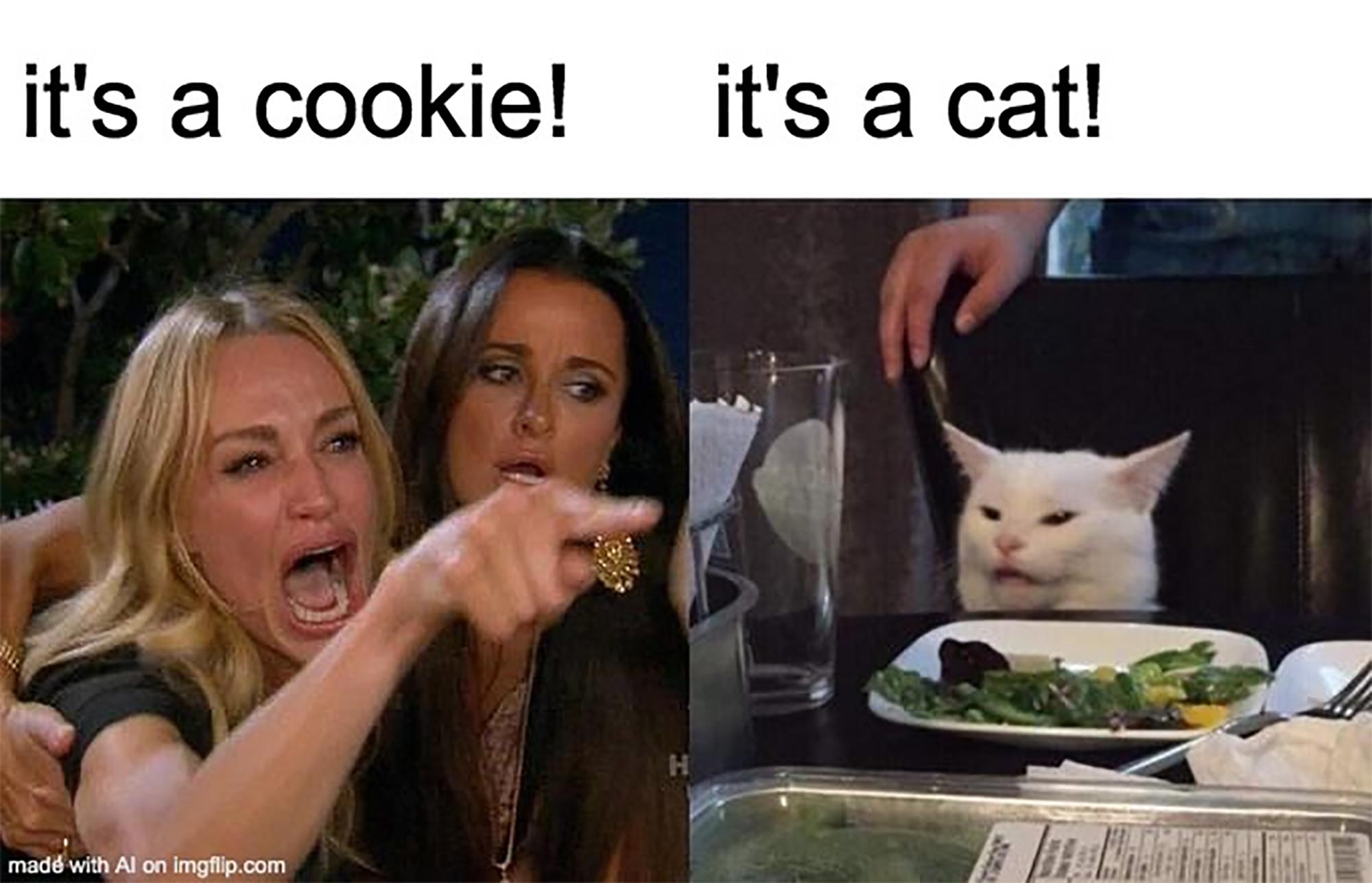 Popular Meme Templates March 2020 Newfa Stuff