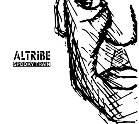 altribe_front cover
