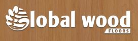 Global Wood Floors