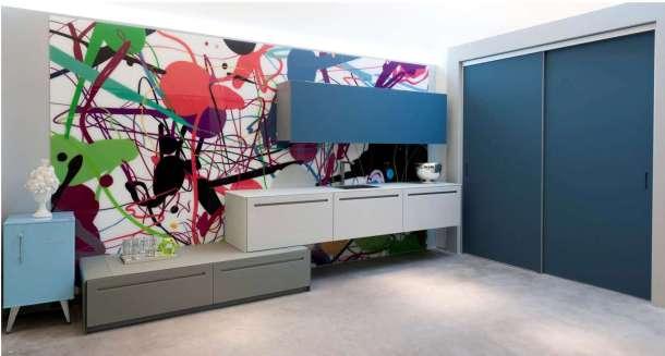 Aventura Kitchen Cabinets