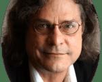 David Zunker