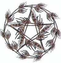 wheat_pentacle
