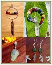 cornusjewelry