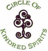 kindred2