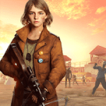 State of Survival Discard mod apk (No Skill CD)  v 1.6.10