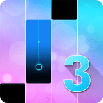 Magic Tiles 3 mod apk (Unlimited Money) 6.123.001